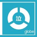 泣けるglobe/globe