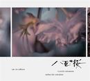 NHK大河ドラマ「八重の桜」オリジナル・サウンドトラック II[192kHz24bit]/坂本龍一 | 中島ノブユキ