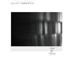 out of noise[96kHz24bit]/坂本龍一