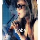 とにかく無性に・・・/globe