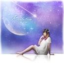 Resolution/工藤沙貴