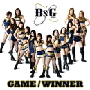 Winner/BsGirls