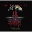 LUNAR STRAIN/IN FLAMES