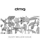 DUSTY MELLOW GOLD/dmg