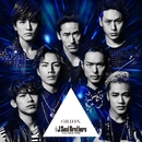 O.R.I.O.N./三代目 J Soul Brothers from EXILE TRIBE