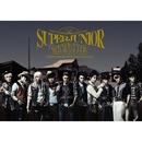 MAMACITA -AYAYA-/SUPER JUNIOR