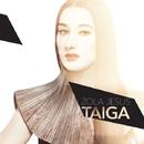 Taiga/Zola Jesus