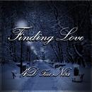 Finding Love feat. Noa/4D