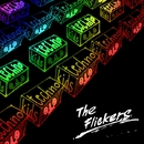 techno kids/The Flickers