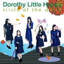 circle of the world/Dorothy Little Happy