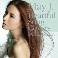 Heartful Song Covers - Deluxe Edition -