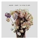 No Cities To Love/Sleater-Kinney