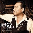 Neo Retro Music/石橋凌