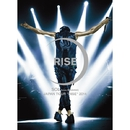 "SOL JAPAN TOUR ""RISE"" 2014/SOL (from BIGBANG)"