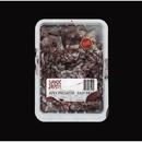 APEX PREDATOR - EASY MEAT/NAPALM DEATH