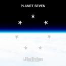 PLANET SEVEN/三代目 J Soul Brothers