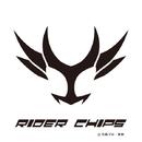 仮面ライダーAGITO RIDER CHIPS ver/RIDER CHIPS
