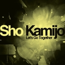 Let's Go Together/ShoKamijo