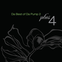 Da Best of Da Pump 2 plus 4/DA PUMP