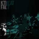 KTHEAT/FACT