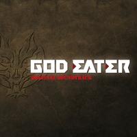 GOD EATER オリジナル・サウンドトラック