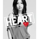 PEACH/HEART/大塚 愛