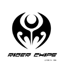 Break the Chain RIDER CHIPS Ver./RIDER CHIPS