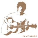 IN MY HOUSE/山崎まさよし