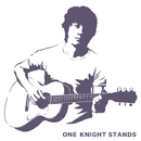 ONE KNIGHT STANDS/山崎まさよし