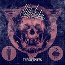 THE SLEEPLESS/If I Were You