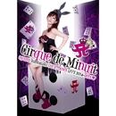 ayumi hamasaki COUNTDOWN LIVE 2014-2015 A(ロゴ) Cirque de Minuit/浜崎あゆみ
