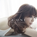 A ONE/浜崎あゆみ