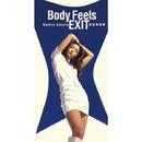 Body Feels EXIT/安室奈美恵