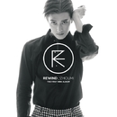 The 1st Mini Album'Rewind'/ZHOUMI