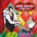 smile basket/smileY inc.