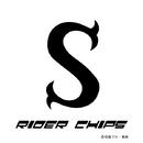 仮面ライダーストロンガーのうた RIDER CHIPS Ver./RIDER CHIPS