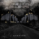 Geeving/Abandon All Ships