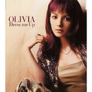 Dress me Up/OLIVIA