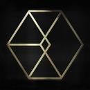 EXODUS (Korean Ver.)/EXO-K