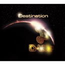 Destination/D-LOOP
