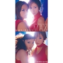 Love impact/MAX