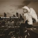 Endless sorrow/浜崎あゆみ
