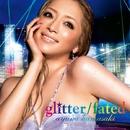 glitter/fated/浜崎あゆみ