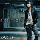 GUITAR LIFE/RENO