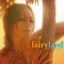 fairyland/浜崎あゆみ