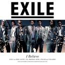 I Believe/EXILE