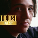 THE BEST 5(まるご記号) ファジル・サイ/ファジル・サイ
