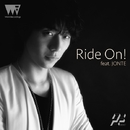 Ride On! feat. JONTE/R.Yamaki Produce Project