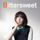 Bittersweet/土岐麻子