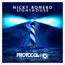 Lighthouse/Nicky Romero